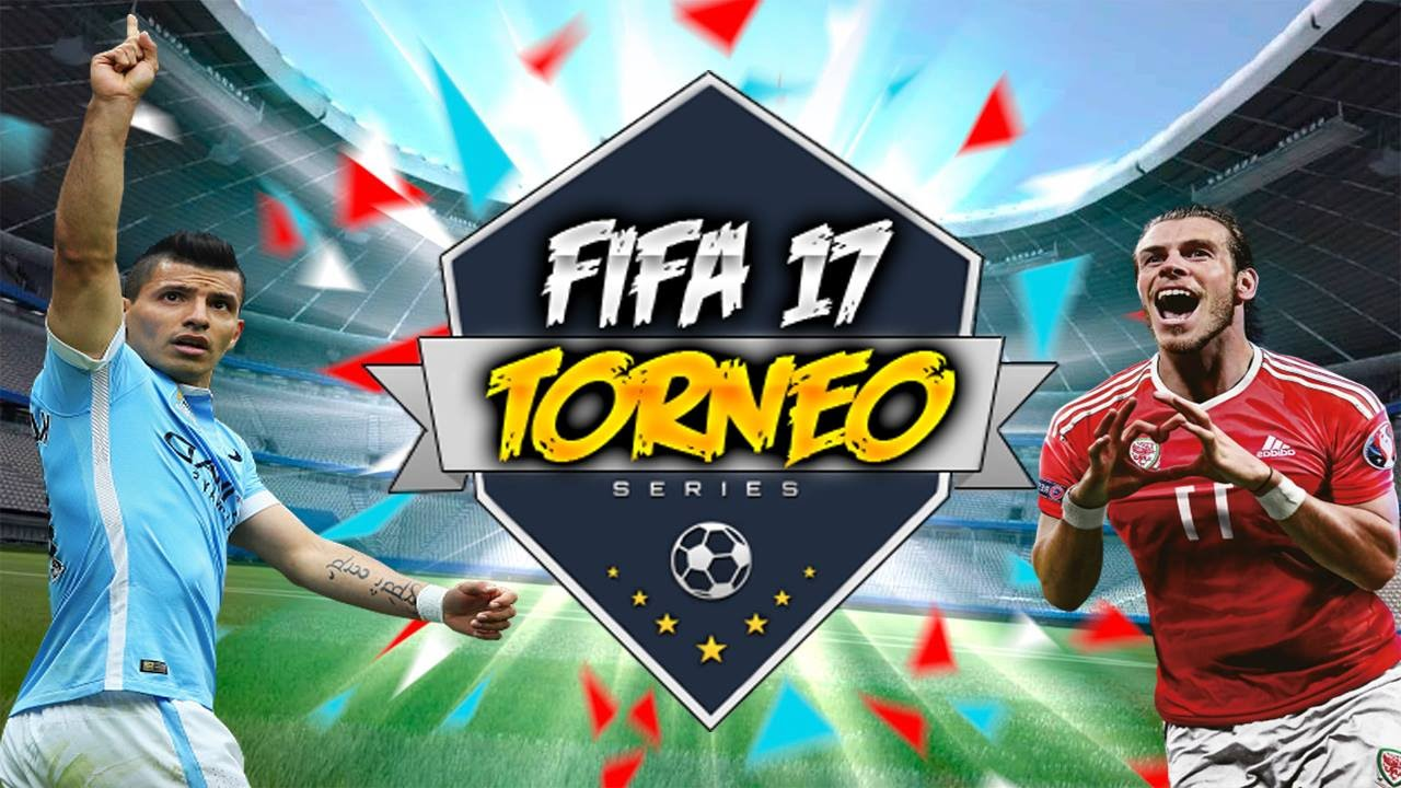 torneo fifa 17 mobile premios android e ios youtube. Black Bedroom Furniture Sets. Home Design Ideas