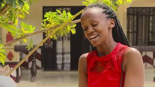 Furafura S04E03! (Rwandan Comedy)- Aga film Gasekeje Cyane