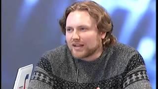 Андрей Коновалов, учитель: Проблема дистанционного обучения в несистемности знаний.
