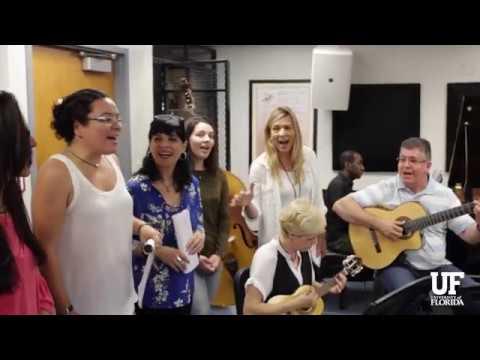 2018 BRAZILIAN MUSIC INSTITUTE  PROMO VIDEO