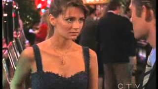Video The OC: Season 1: The Gamble download MP3, 3GP, MP4, WEBM, AVI, FLV Januari 2018