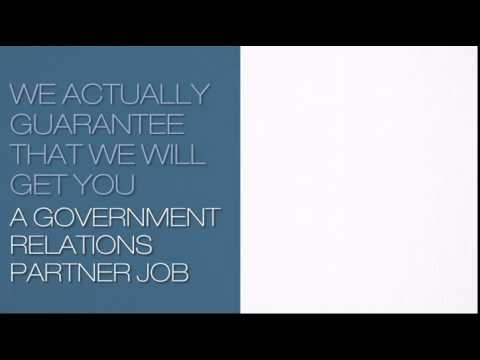 Government Relations Partner Jobs In Hawaii