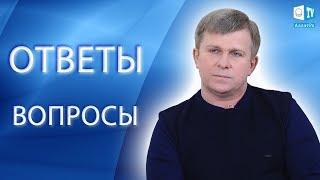 Встреча участников МОД АЛЛАТРА с Игорем Михайловичем ДАНИЛОВЫМ