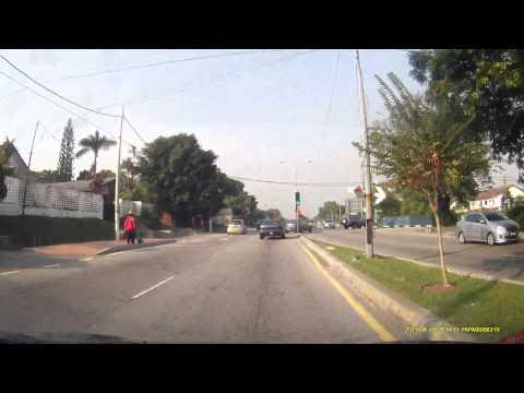 15082015 - Petaling Jaya, Malaysia scenes