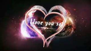 """God !!! The great boon given to man is """"love""""."""