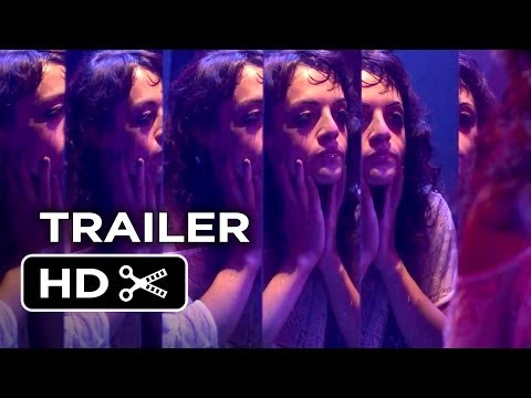 S#x Acts Official US TRAILER (2014) - Teenage Drama Movie HD