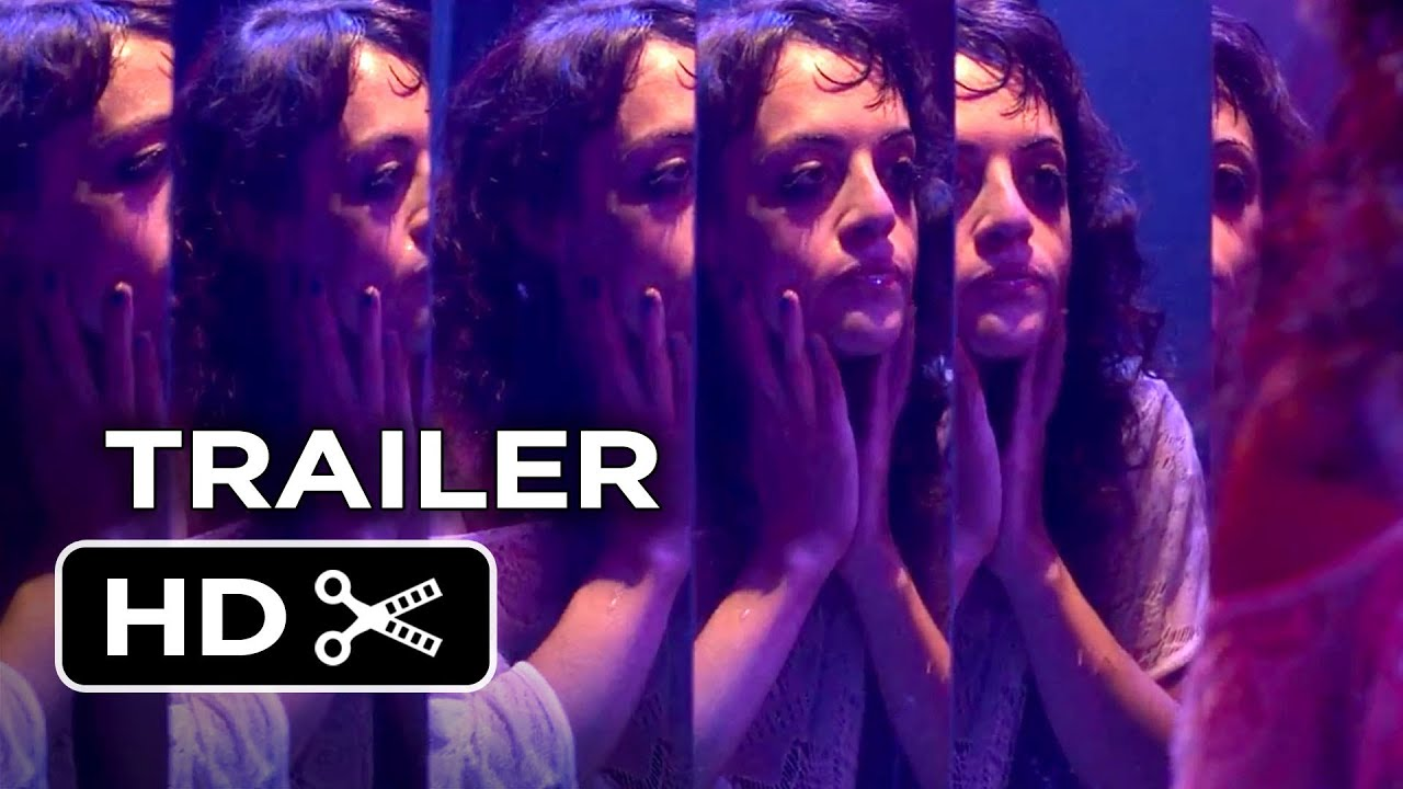 Download S#x Acts Official US TRAILER (2014) - Teenage Drama Movie HD