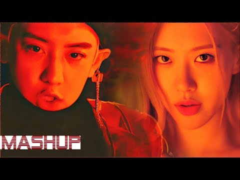 SUPER M (슈퍼엠) - Jopping cover by ZZ TOWN from YouTube · Duration:  4 minutes 16 seconds