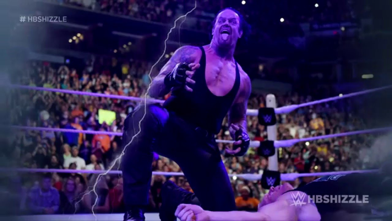 wwe undertaker mp3 song download