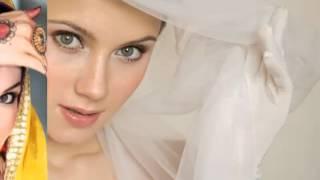 Bridal Makeup 10 Thumbnail