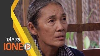 Xin Chào Hạnh Phúc - Tập 78 | Ngoại Tôi | Phim sitcom hay nhất 2017