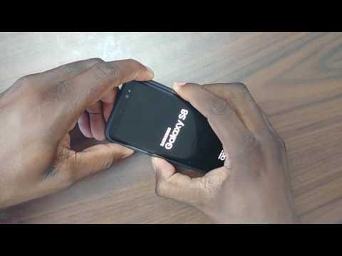 Samsung Galaxy S8 BUG! NO SOUND ON YOUTUBE!