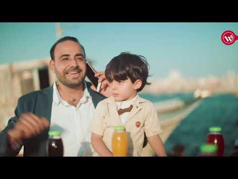 الوطنية في غزة .. أهلا بغزة وأهلها