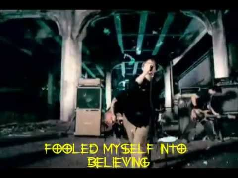 Darkest Hour - Convalescence Lyrics