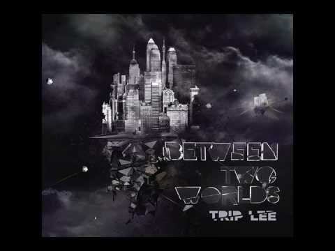 The Invasion (Hero)- Trip Lee feat. Jai (Produced by Alex Medina & Big Juice)