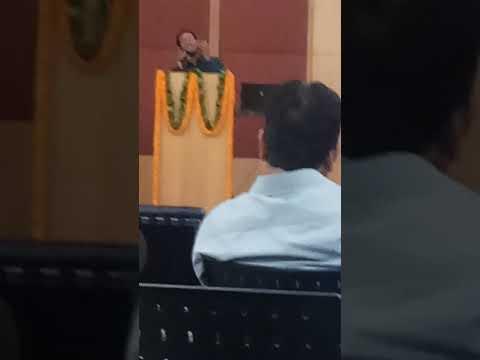 To baat bane on Hindi diwas.