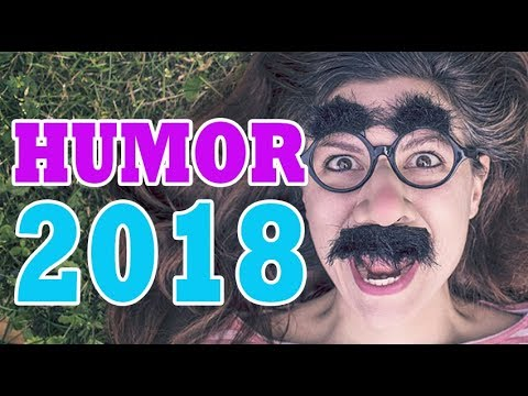 humor shqip 2018