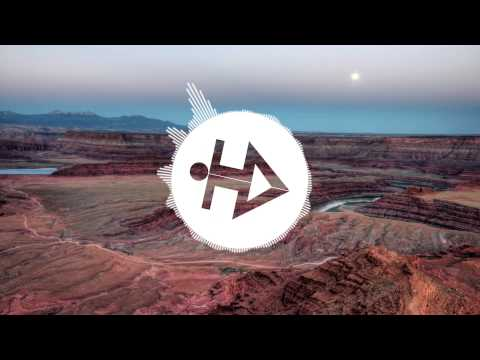 Alvita - Warrior (Elek & Luke Harder Mix) | Jumping Sounds™