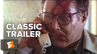 Needful Things Official Trailer #1 - Max von Sydow Movie (1993) HD