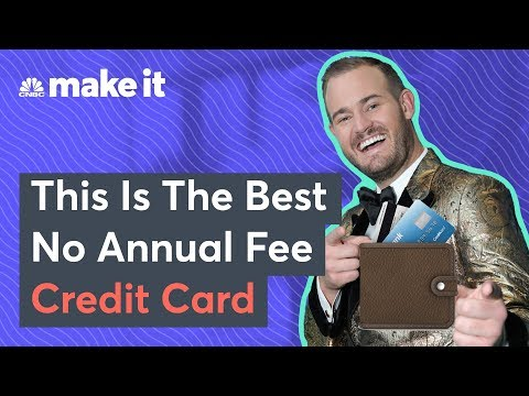 St. Pete man stunned to receive credit card with $14,000 limit, he never apply for it from YouTube · Duration:  1 minutes 30 seconds