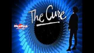Boys dont cry - the cure - subtitulado en español.wmv