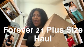 99866c116d7 plus-size-2019 Search on EasyTubers.com youtube videos and discover ...