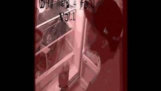 09- Turn Off The Lights (Lil Kyte- WiLl RaP 4 FoOd VoL.1)