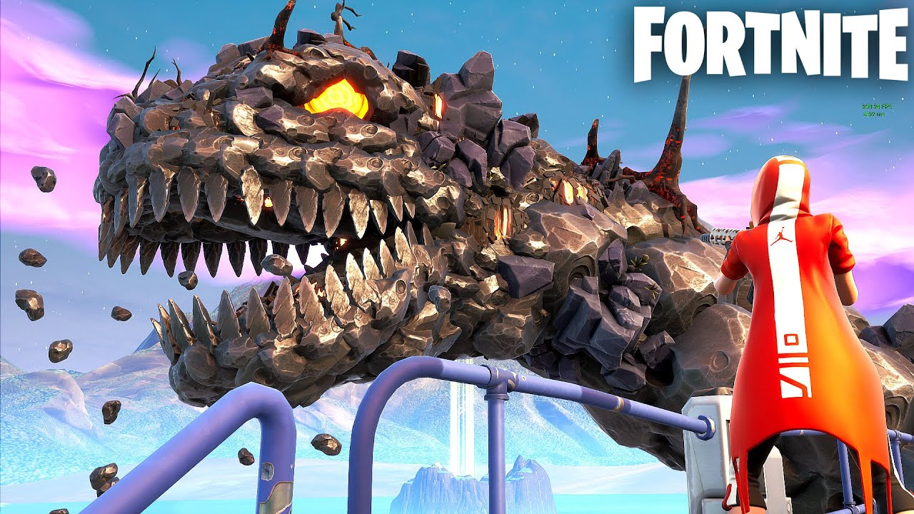 Fortnite Military Creative Ffa Map Intense Ffa Deathmatch Map In Fortnite Creative Codes In Comments Giant Rock Worm Youtube