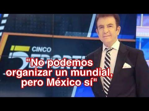 Download Prensa Hondureña Centroamérica no puede organizar un mundial 🤡