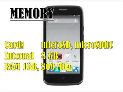 they zte v 830 blade g lux black million products