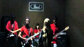 [IT9] Random Band - Akane iro Yakusoku (Ikimono Gakari)