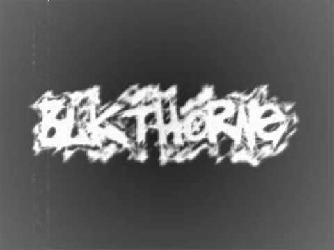 Bakit - gloc9 (rap)