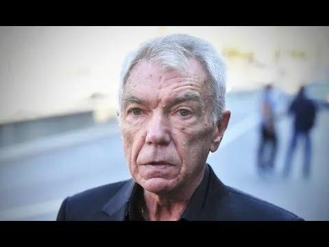 Печальные новости приходят о 70-летнем Юрии Николаеве