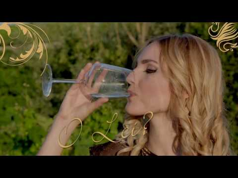 CàLunga il Vino presenta