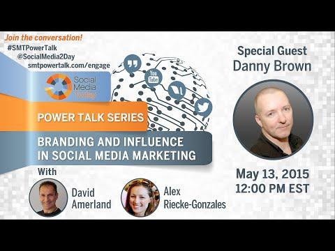 Influencer Marketing in a Social media World