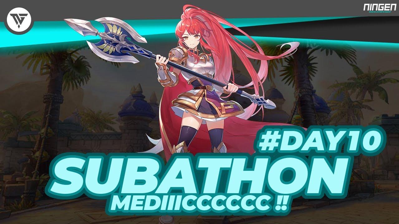 Download HEY DUDE IM HERE !!  -  #SUBATHON #DAY10 [ Viky ]