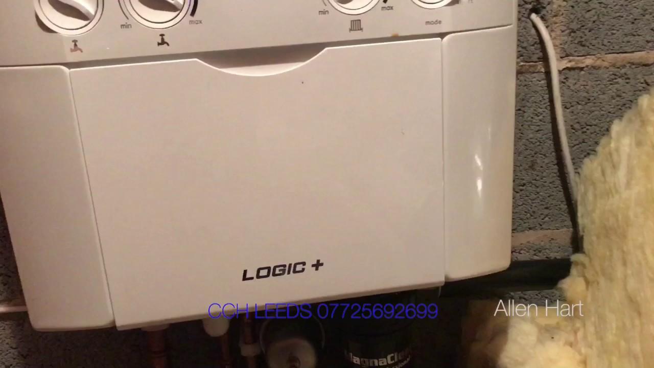 Boiler repairs leeds loud noisy ideal logic combi boiler humming boiler repairs leeds loud noisy ideal logic combi boiler humming asfbconference2016 Gallery