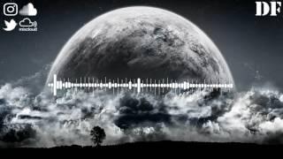 Tom Jame Rise Like A Thousand Suns Original Mix Audio HQ