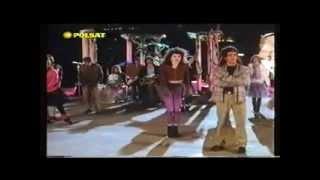 Taniec Ulicy.flv War Dancing.lektor pl.War Dancing.flv Cały film