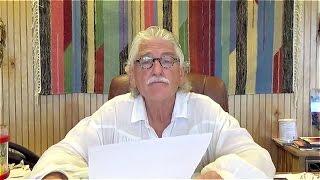 Dr Robert Morse en français Q&R 302 - 4 - Maigreur, hernie inguinale, frilosité...