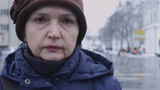 Час повернути Україну її народу