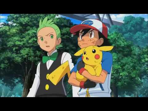 Video Of Pokemon New Episodes In Hindi