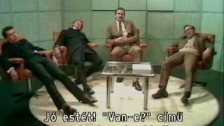 Monty Python FC 36. -