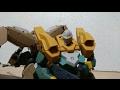 HGIBO 辟邪 レビュー の動画、YouTube動画。