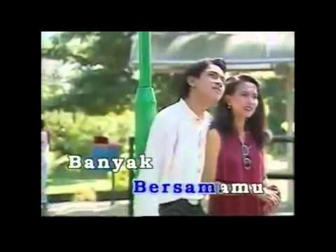 Ramalanku Benar Belaka - Umbrella (tanpa vokal)
