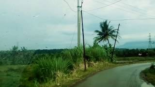 Desa parakan lima _ purwakarta
