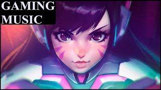 No Copyright Music | Gaming Mix August 2017 ʕ •ᴥ•ʔ 2017 Video