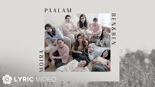 Download Moira Dela Torre x Ben&Ben - Paalam (Lyrics) Mp3