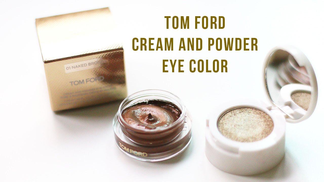 Косметика tom ford из коллекции 2018 по цене от 2 700 руб. Купить в. Бронзирующая пудра в мини-формате bronzing powder, оттенок gold dust. Tom.