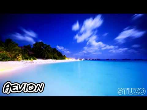 Aevion - Hej (Original Mix)